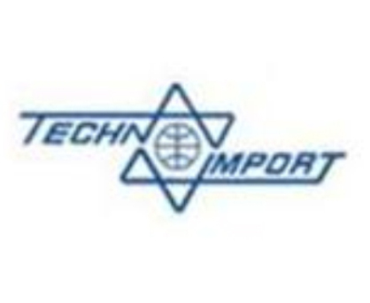 The Vietnam National Complete Equipment and Technics Import - Export Corporation Limited