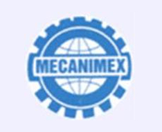 MECANIMEX Products Export-Import Company Limited